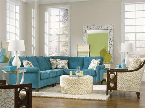 wohnzimmer stile dekoideen wohnzimmer exotische stile und tolle deko ideen