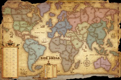 printable risk board game cards alliance wars map gt gt risk board game suggestions