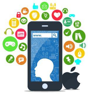 jasa pembuatan aplikasi online shop jasa pembuatan aplikasi online shop android dan ios
