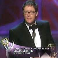 james spader on ellen james spader dot org video audio pictures and media