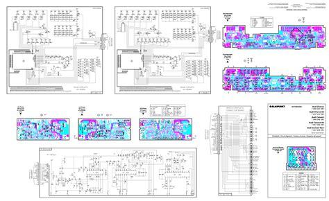 download car manuals pdf free 2008 audi a8 navigation system blaupunkt audi chorus a8 concert a8 navi sch service manual download schematics eeprom repair