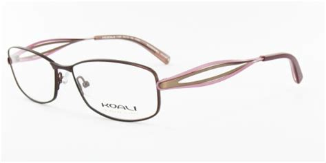 Sunglases Swarovsky 063 eyeballoptical koali 7192k glasses koali koali 7192k