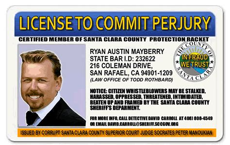 Santa Clara County Superior Court Records Santa Clara County Eah Housing Protection Racket