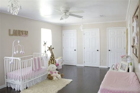pink and white nursery feminine pink and white nursery project nursery