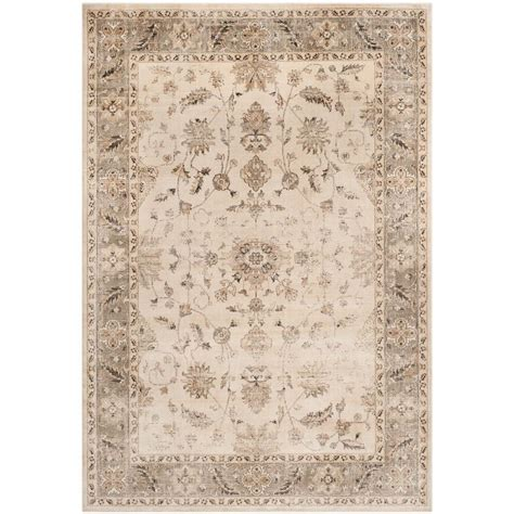 safavieh vintage turquoise multi 2 ft 2 in safavieh vintage turquoise multi 6 ft 7 in x 9 ft 2 in area rug vtg127 2220 6 the home depot