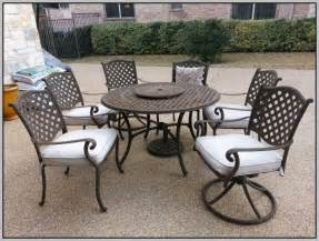 patio furniture san diego craigslist patios home