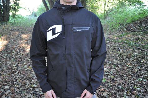 best mtb softshell jacket 100 best mtb softshell jacket best gore tex jackets