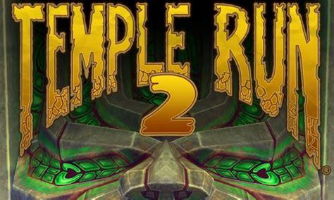 temple run 2 v1 26 temple run 2 for windows phone 2018 free temple run 2 familiar runner with