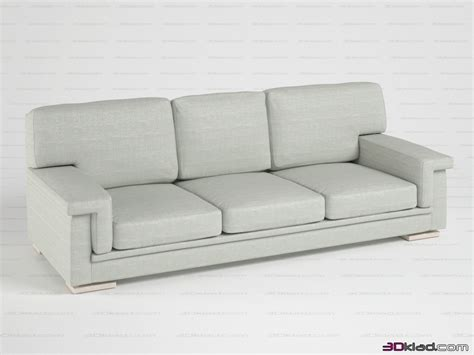 asnaghi divani asnaghi sofa