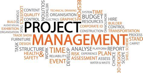 project management project management