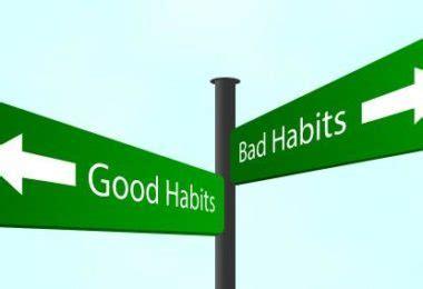 bed habits bed habits bed habits bad habits and good habits for students startschoolnow