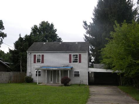 houses for sale vienna wv vienna west virginia reo homes foreclosures in vienna west virginia search for reo