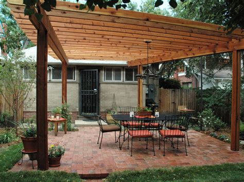 Diy How To Build A Wooden Pergola Plans Plans Free Constructing A Pergola