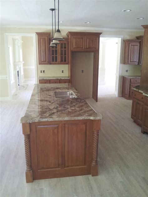 Granite Countertops Fayetteville Nc by Granite Photos Free Estimates The Artistic Works