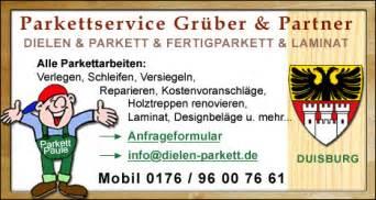 Parkett Abschleifen Bei Auszug 6001 by Parkett Abschleifen Und Versiegeln Duisburg Kosten Und