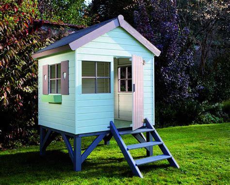 Maison Jardin Enfant 1600 by Artpla33 4 176 Et 3 176 Architecture Cabane R 201 F 201 Rences