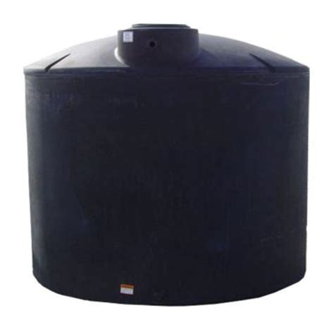 Water Storage Tanks Home Depot by Vpc 2 500 Gal Vertical Water Tank 40631 The Home Depot