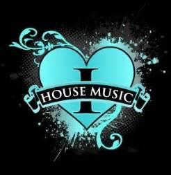 nu house music i am house music