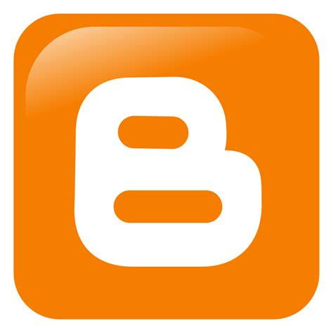blogger wikipedia image blogger logo png halo nation the halo