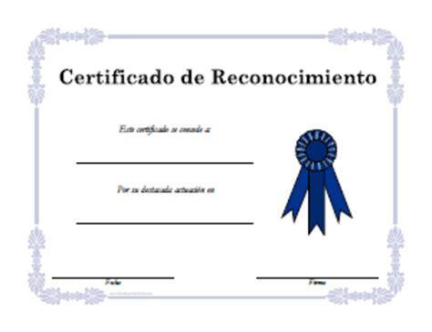 certificados de reconocimiento en blanco newhairstylesformen2014com biograf 237 a miguel 193 ngel asturias timeline timetoast timelines