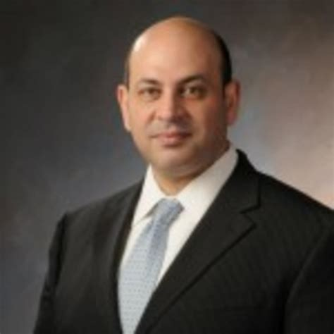 dr nassif dr nassif soueid md facs lutherville timonium md