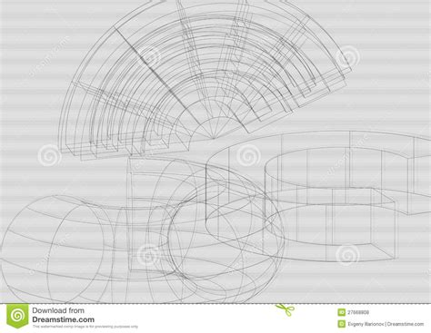 background design vector royalty free stock images image 854479 hi tech engineering background vector royalty free stock photos image 27668808
