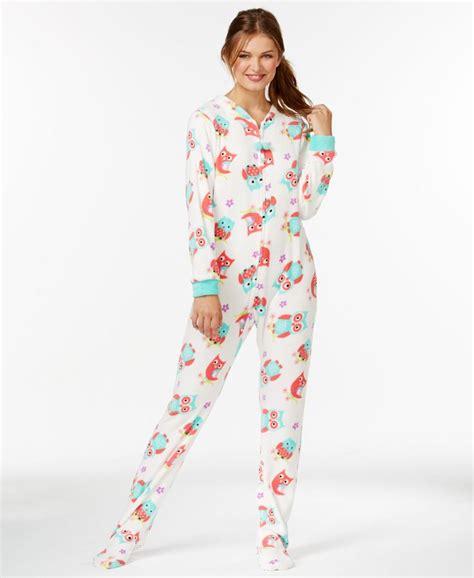 best onesies for adults best 25 adult onesie pajamas ideas on pinterest onesie