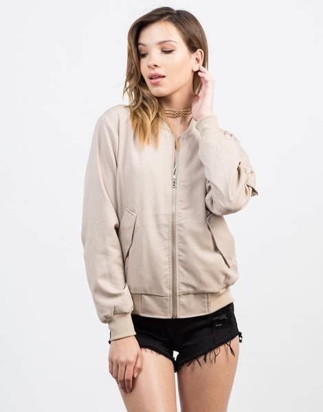 Jaket Boomber Murah Canvas 1 canvas bomber jacket woven bomber jacket lightweight bomber jacket 2020ave