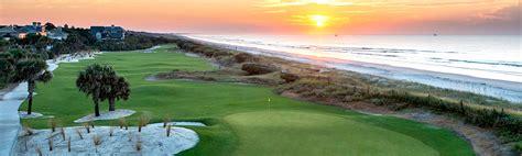 House Planner Online turtle point golf course kiawah island golf resort