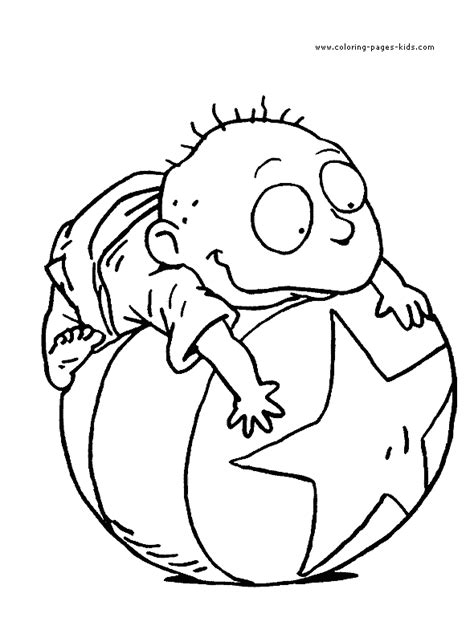 Printable Cartoon Characters Coloring Pages Cartoon Coloring Pages Of Characters