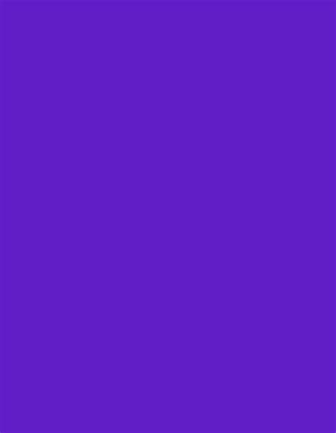 Gallery For > Neon Purple Color