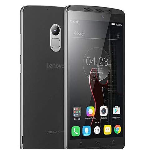 Lenovo K4 Note Pulsa سعر ومواصفات هاتف lenovo k4 note