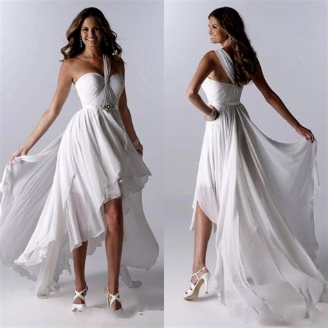 short at the back long at the front hair for boys beach wedding dresses short in front long in back wedding