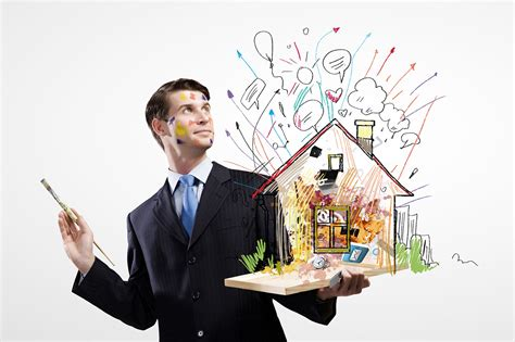 investor faq should i become a real estate agent 9 terms every newbie real estate investor should know