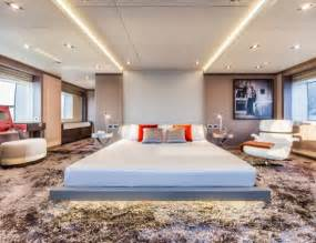 panthera fb502 nouveau yacht de benetti journal du