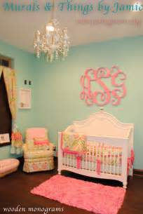 17 best ideas about baby rooms on pinterest