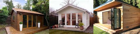backyard studio kits backyard studio kits for oakland and san francisco