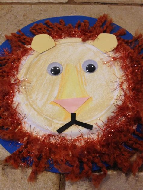 Construction Paper Crafts For 2 Year Olds - 17 best images about crafts for 2 yrs olds on
