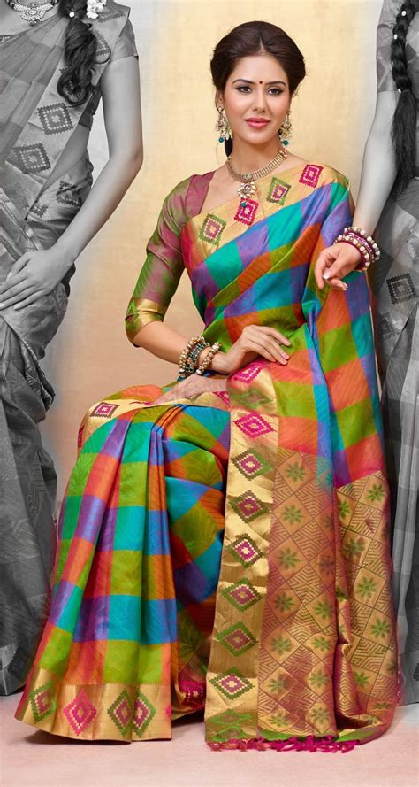 latest wedding sareesbuy south indiantraditional silk 83 best images about saree designs on pinterest