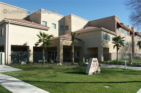 Low Income Apartments In California San Bernardino Ca Low Income Housing San Bernardino Low