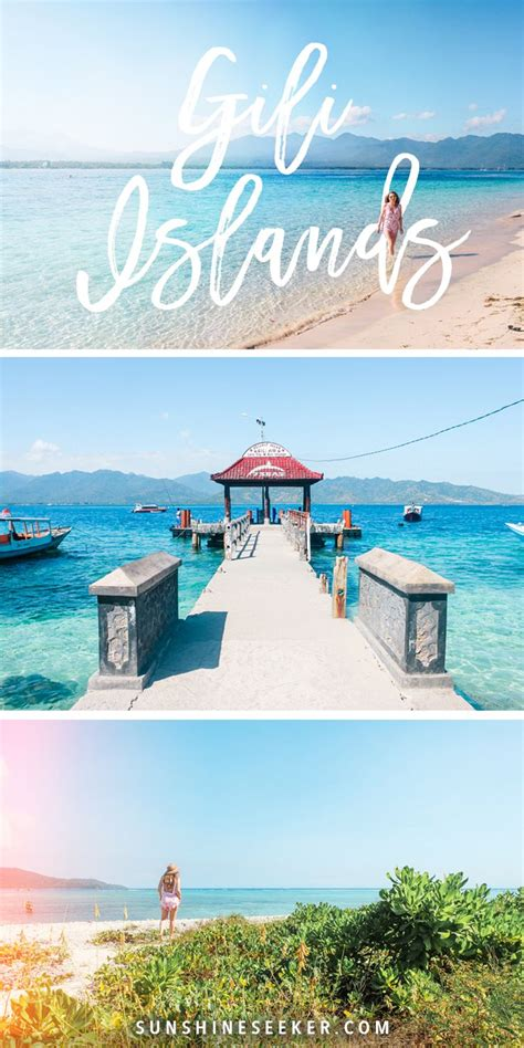 boat from gili t to gili air the ultimate guide to the gili islands indonesia gili t