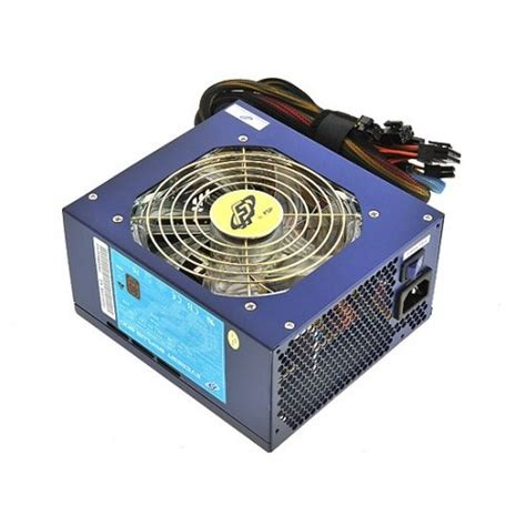 Enermax Maxtytan 800w 80 Titanium Modular Psu Emt800ewt 800w fsp everest 85 plus