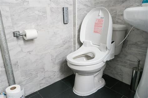 bidet panel the best bidet toilet seat or washlet reviews by