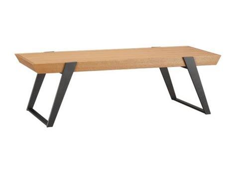 Fold Away Coffee Table Best Home Design 2018 Fold Away Coffee Table
