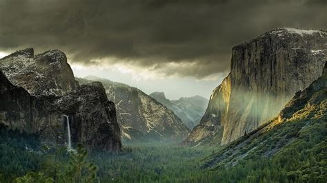 os x yosemite wallpaper for windows os x yosemite hd background picture image