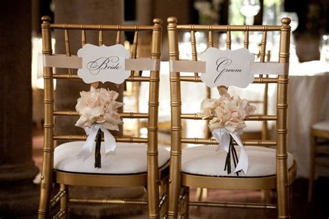 and groom chair signs ireland 1000 images about groom chair signs on