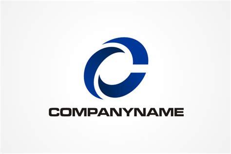 Letter Logo Letter Logos Studio Design Gallery Best Design