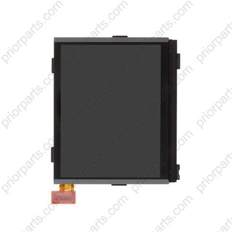 Lcd Bb 9700 for blackberry bold 9700 lcd screen 002 111