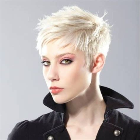 10 fall hairstyles for boys babble 2808 best images about korte kapsels on pinterest short