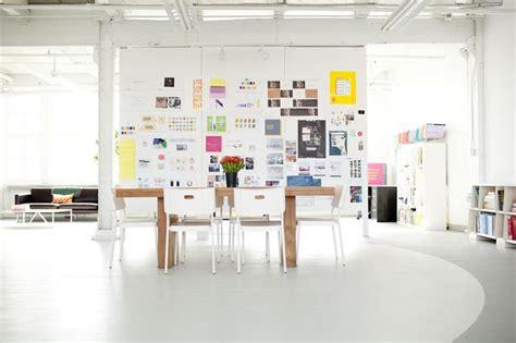 designing studio agnes studio cleveland graphic design web design pinterest